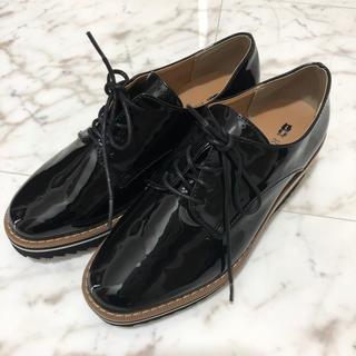 アーバンリサーチ(URBAN RESEARCH)のRODE SKO(ローファー/革靴)