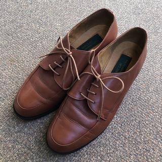 バークレー(BARCLAY)のBARCRAY ローファー(ローファー/革靴)