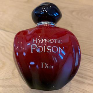 Christian Dior - クリスチャンディオール ヒプノティックプワゾン 50ml