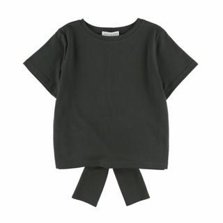 ALEXIA STAM - アリシアスタン 完売 Tシャツ