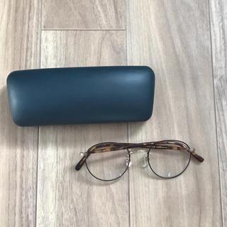 Ayame - 金子眼鏡 kaneko optical
