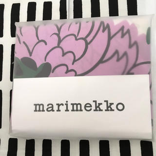 マリメッコ(marimekko)の新品 マリメッコ   クッションカバー 枕カバー(クッションカバー)