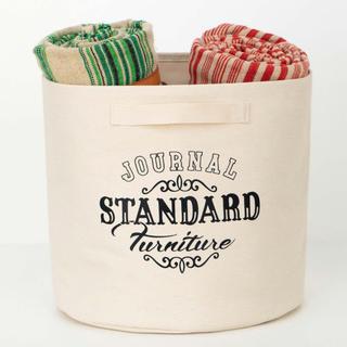 ジャーナルスタンダード(JOURNAL STANDARD)のジャーナル スタンダード ファニチャー バケツ型収納バッグ(その他)