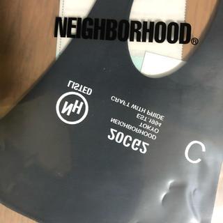 ネイバーフッド(NEIGHBORHOOD)のNEIGHBORHOOD GUARDIAN-2 BLACK (その他)