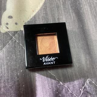VISEE - visee ヴィセ シングルアイカラー クリーミー 105