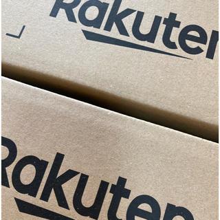 Rakuten - お買いものパンダ 2体セット