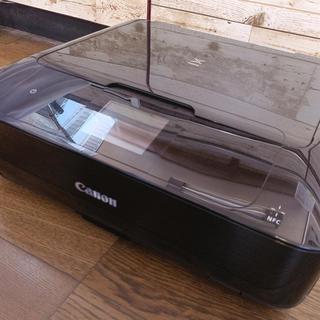 Canon - Canon★インクジェットプリンター複合機★MG7730おまけ付