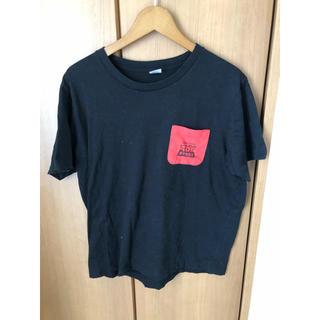 トイストーリー(トイ・ストーリー)の売り切りセール トイストーリー  Tシャツ(Tシャツ(半袖/袖なし))