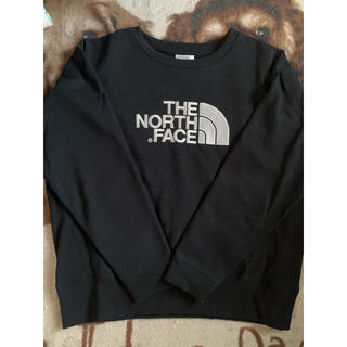 THE NORTH FACE - the north faceトレーナー