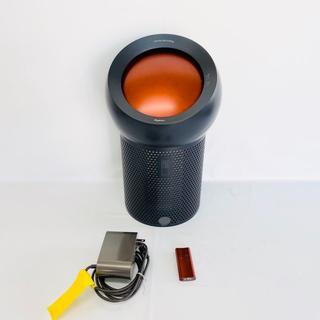 ダイソン(Dyson)のダイソン パーソナル空気清浄扇風機 Pure Cool Me BP01GC(その他)