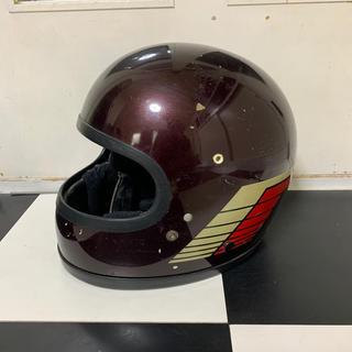 ホンダ - SHOEI HONDA ビンテージヘルメット