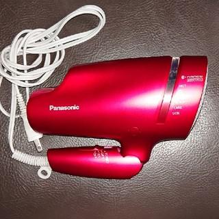Panasonic - パナソニック EH-CNAOB