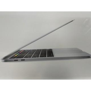 Apple - macbook pro 2020年版 13インチ 新品未開封品