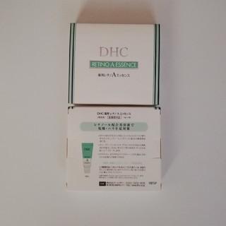 DHC - DHC  薬用レチノAエッセンス