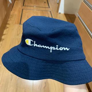チャンピオン(Champion)のハット(ハット)
