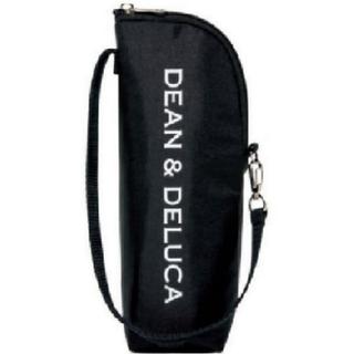 DEAN & DELUCA - DEAN&DELUCA 保冷500mlボトルケース