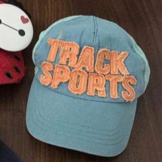 エイチアンドエム(H&M)のbreeze H&M ニッセン  キャップ(帽子)