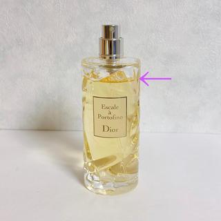 Christian Dior - Dior ディオール 香水 75ml