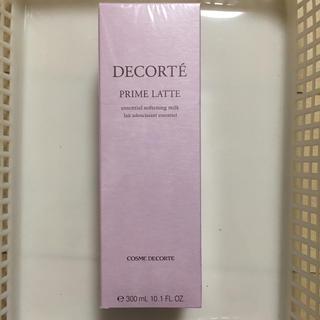COSME DECORTE - コスメデコルテ プリムラ300ml