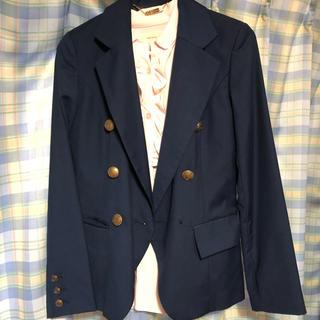 レピピアルマリオ(repipi armario)の入学式 卒業式 卒服2着set(ドレス/フォーマル)