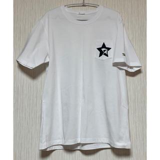 アーノルドパーマー(Arnold Palmer)のアーノルドパーマーのTシャツ⭐︎ホワイト(Tシャツ(半袖/袖なし))