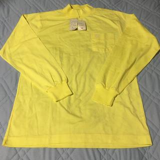 ビーブイディー(B.V.D)の作業服 M size(Tシャツ/カットソー(七分/長袖))