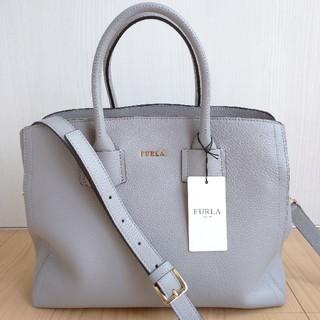 Furla - クーポン期間限定で再値下げ【新品・タグ付き】FURLA バッグ