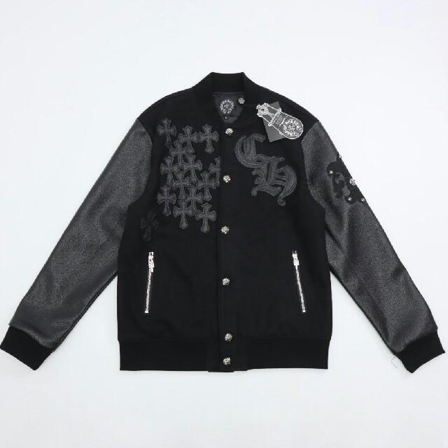 Chrome Hearts(クロムハーツ)のChrome Heartsジャケット/アウター メンズのジャケット/アウター(その他)の商品写真
