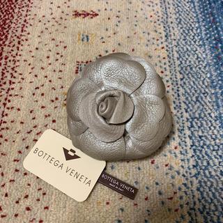 Bottega Veneta - 【レア・綺麗】BOTTEGA VENETA ブレスレット コインケース