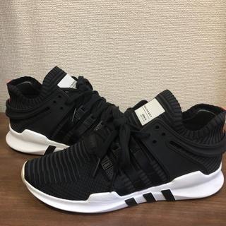 アディダス(adidas)の【国内正規28.5cm】Adidas EQT Support ADV(スニーカー)