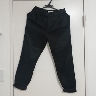 ユナイテッドアローズ(UNITED ARROWS)のユナイテッドアローズ レディース パンツ サイズ34(クロップドパンツ)