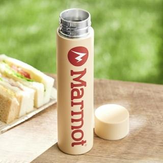 MARMOT - Marmot ステンレスボトル