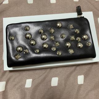 ズッカ(ZUCCa)の長財布(財布)