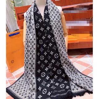 LOUIS VUITTON - 値下げLouis Vuitton ルイヴィトン スカーフ