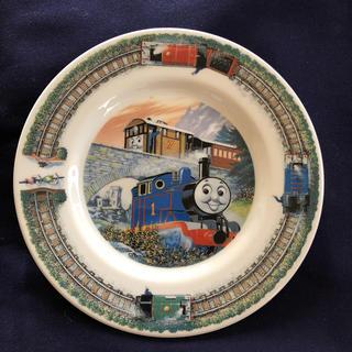 WEDGWOOD - ウェッジウッドの機関車トーマス