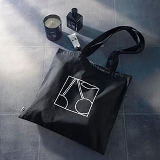 Bonpoint - ボンポワン ノベルティトートバッグ