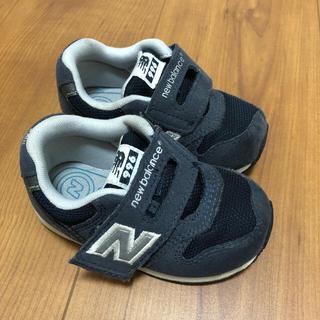 New Balance - ニューバランス 996 kids