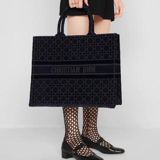 ディオール(Dior)の確認用画像(ハンドバッグ)