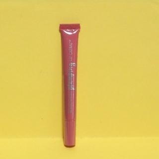 REVLON - 新品 レブロン キス プランピング リップクリーム 530