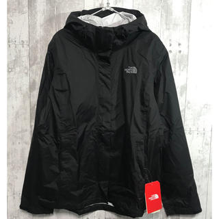 THE NORTH FACE - SALEノースフェイス THE NORTH FACE DRYVENT ジャケット