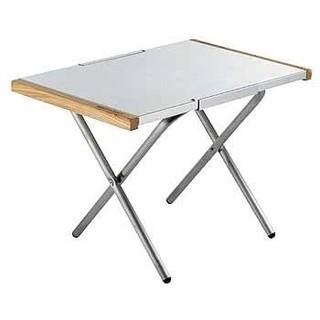 ユニフレーム(UNIFLAME)の【新品未使用】ユニフレーム 焚き火テーブル(テーブル/チェア)