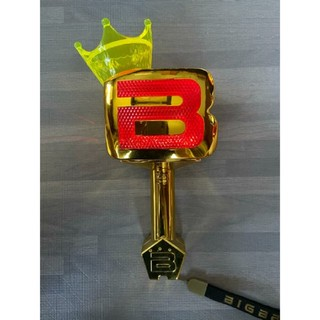 ビッグバン(BIGBANG)のBIGBANG ペンライト(アイドルグッズ)