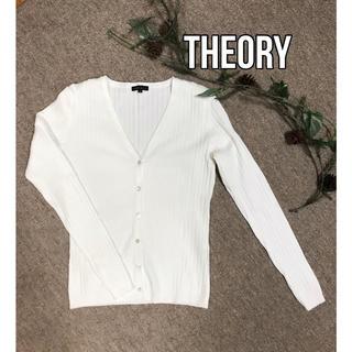 theory - セオリー カットソー
