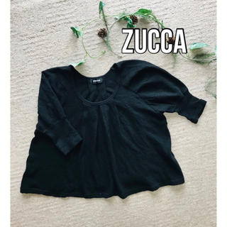 ズッカ(ZUCCa)のズッカ ニット(ニット/セーター)