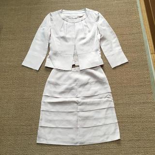 アナイ(ANAYI)のANAYI セットアップスーツ(スーツ)