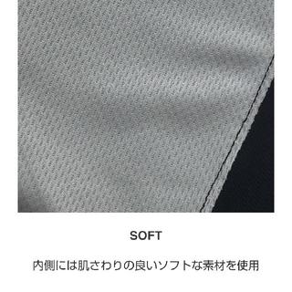 MIZUNO - mizunoお口のカバー