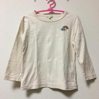 サンカンシオン(3can4on)の3can4on  95〜100 Tシャツ(Tシャツ/カットソー)