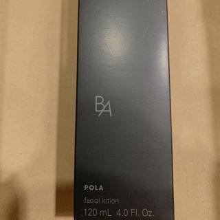 POLA - POLA BA ローション120ml