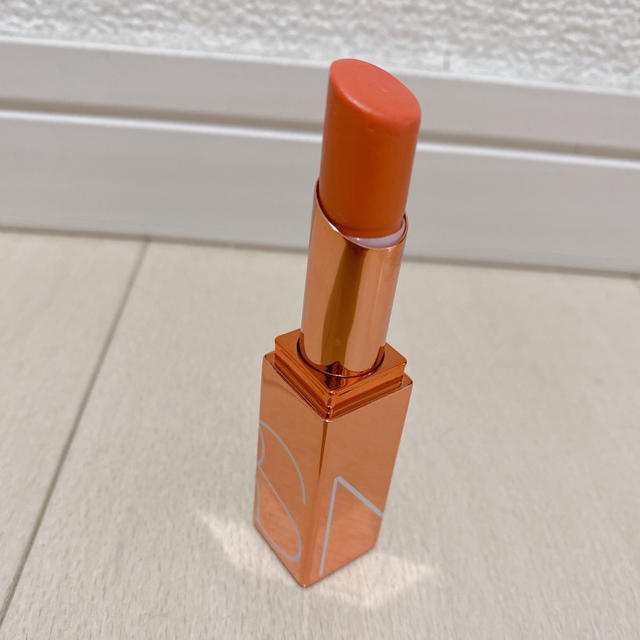 NARS(ナーズ)のNARS アフターグローリップバーム 1359 コスメ/美容のベースメイク/化粧品(口紅)の商品写真