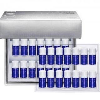 アルビオン(ALBION)のEXCIA エクシア ALホワイトニング イマキュレート エッセンスMXC   (美容液)